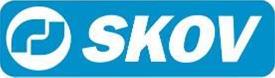 Skov-Logo