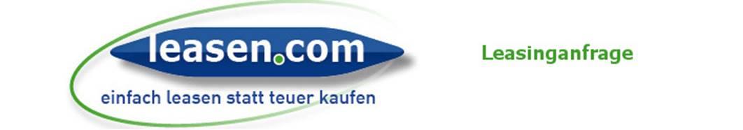 Leasen-Com-Logo