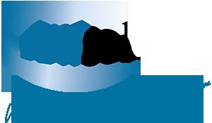Hellmann-Poulty-Logo